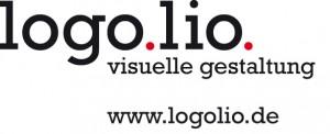 logolio_www